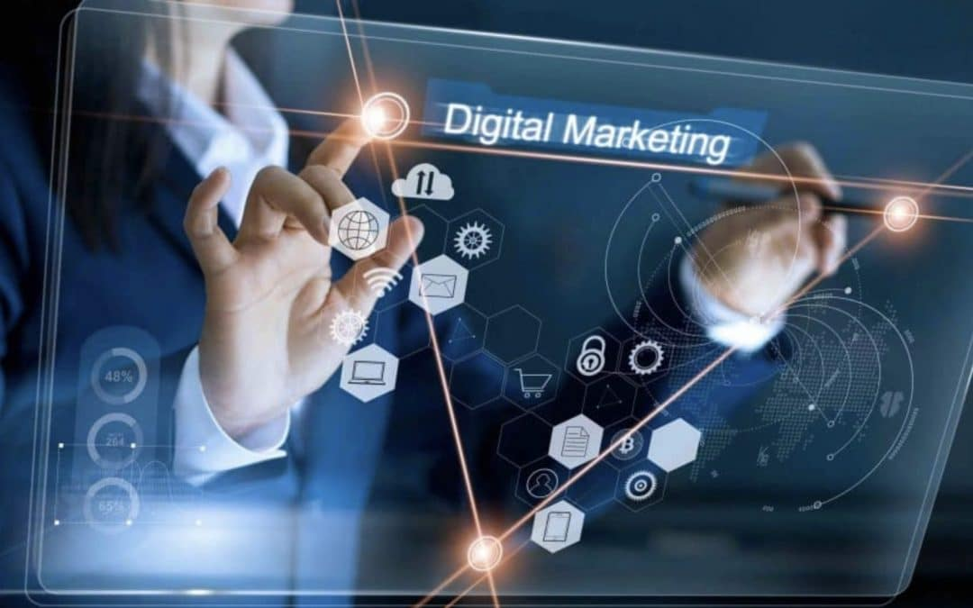 Why do Estate Planners need to Invest in Digital Marketing?