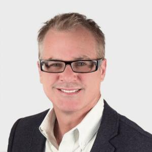 Robert Callesen, Estate Planning Digital Marketing, Web Design, Social Media Marketing Tucson, website design, estate planning online marketing, SEO, www.estateplanningdigitalmarketing.com